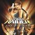 Soluzioni complete Tomb Raider CopAnniversary