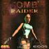 Soluzioni complete Tomb Raider CopI