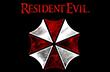 [serie] Resident Evil