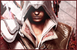 [serie] Assassin's Creed