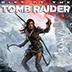 Soluzioni complete Tomb Raider CopRise