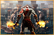 [serie] God of War