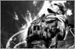 [serie] Metal Gear