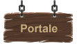 Portale