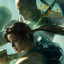 Notizie Lara Croft and the Guardian of Light