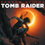 Soluzione Shadow of the Tomb Raider