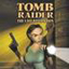 Notizie Tomb Raider the Last Revelation