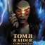Notizie Tomb Raider Chronicles
