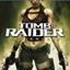Notizie Tomb Raider Underworld