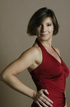 Interviste esclusive Tomb Raider Italia Elda-olivieri
