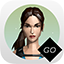 Notizie Tomb Raider e Lara Croft mobile games