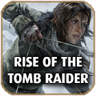 Acquista Rise of the Tomb Raider