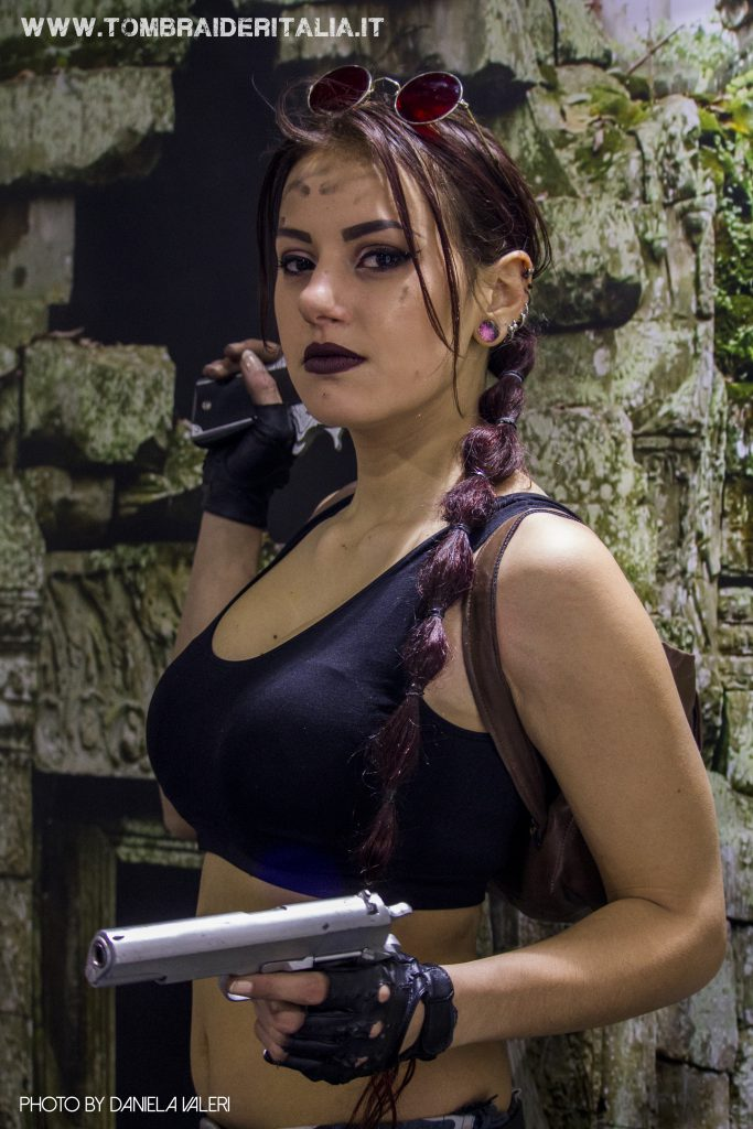 Francesca Fuinur