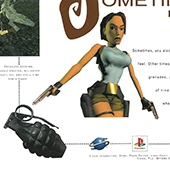 tombraider-1