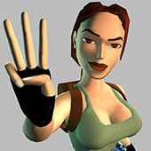 tombraider-3