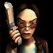 tombraider-chronicles