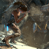 tombraider-rise