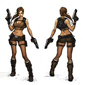 tombraider-underworld